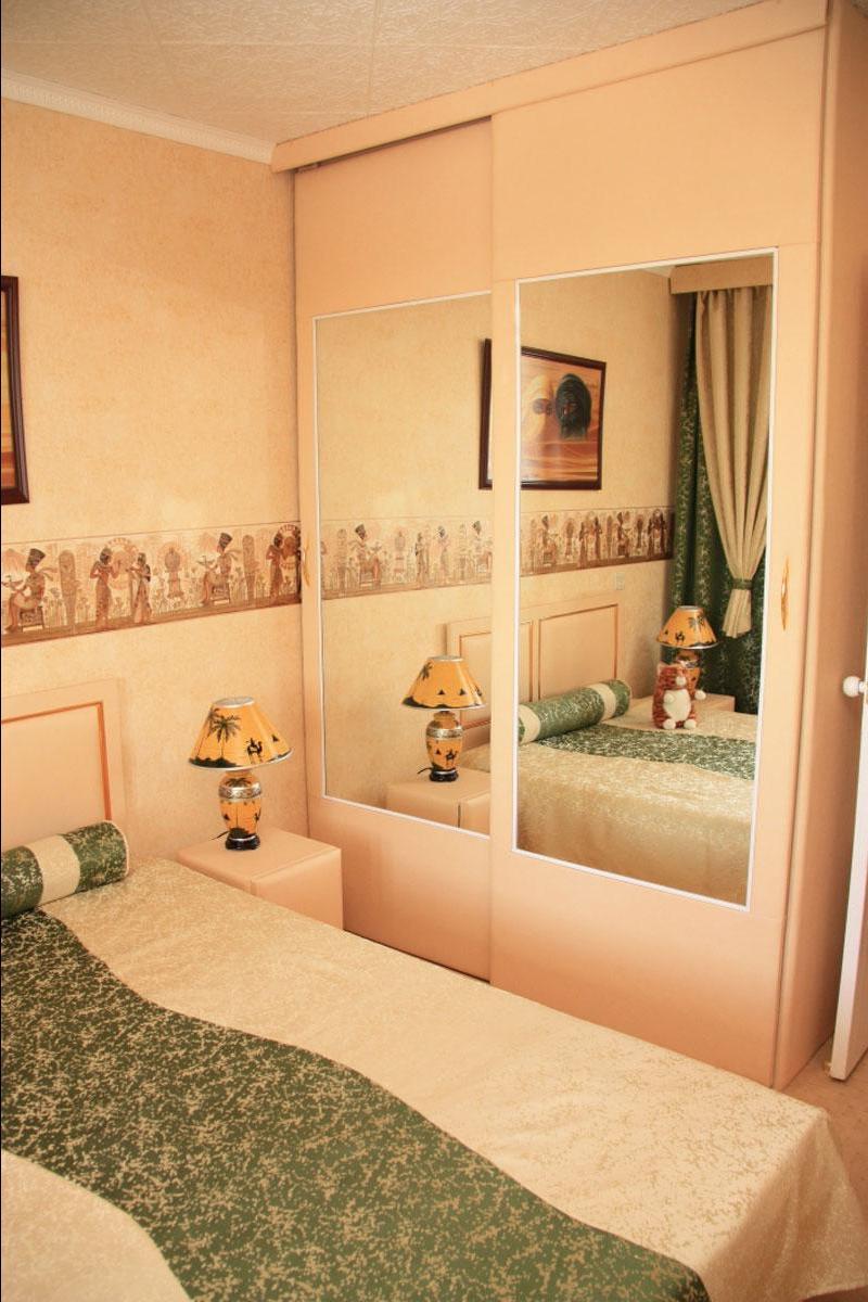 Спальня 12 кв м: 1 лучших идей дизайна на фото