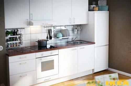 кухни икеа в интерьере фото.  Регистрация.  RSS.